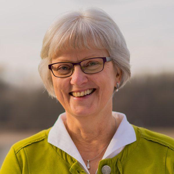 Marita Wilczek