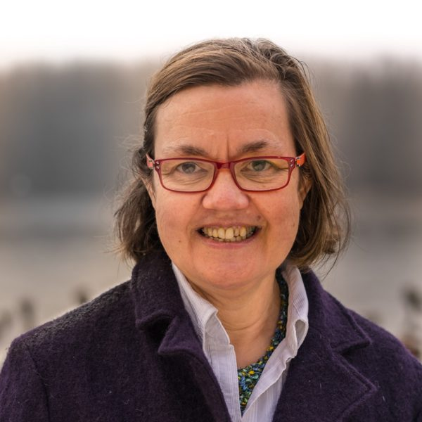 Monika Kegler